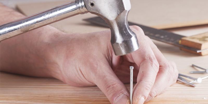 asuntojen ja kiinteistöjen korjauspalvelut